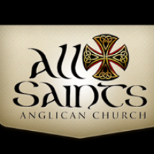 all-saints-logo