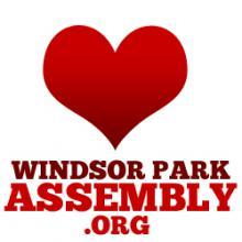 wendsorpark-logo