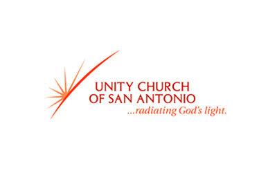 Unity Church of San Antonio logo